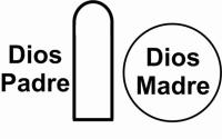 denario 49
