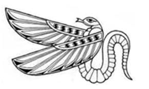 aguila serpiente