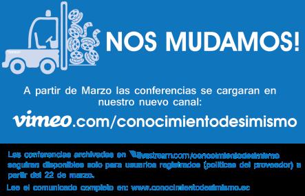 Aviso NOS MUDAMOS-01